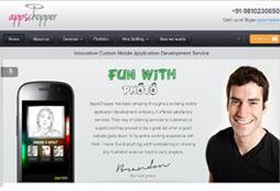 appchopper-screenshots