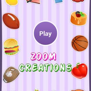 Zoom Creations