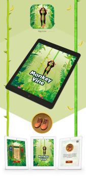 monkey-vine-large