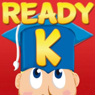 Ready-K!